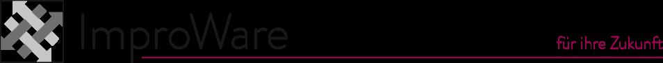 ImproWare AG | Partner Informationsveranstaltung